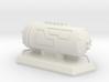 Small Storage Tank 3d printed