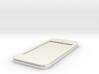 Phone Awl 2 3d printed