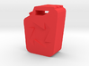 Jerry Can 1/10th Scale RC Cars 3d printed