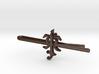 JRR TOLKIEN: Tie clip 3d printed