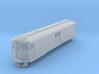 CNSM 215 - 239 MD 3d printed