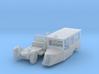 Renault OS Ambulance (N 1:160) 3d printed
