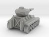 Schützenpanzer 3d printed