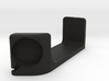 Apple Watch Stand - Tall 3d printed