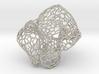 Voronoi Paranthropus boisei - KNM ER 406 3d printed