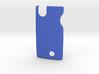 Fairphone round Bumper Case 3d printed