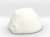 Oversea Cap 3d printed