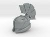 Saint 14 Helm 3d printed