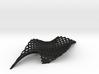 mesh tray  3d printed