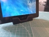 iPad Stand V1 3d printed