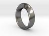 Moebius Ring - reference 3d printed
