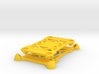 Omnimac Pixhawk Mount V1.1 3d printed