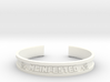 McBracelet (3.2 Inches) 3d printed