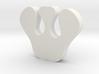 Tube Separator - 3Dponics 3d printed