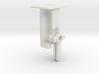 Signal Mech - 2 Arm 3d printed