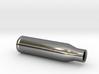 Bullet 1/2 3d printed