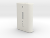 SX Mini Dual V2 (J chip, Temp control)  3d printed