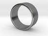 Flat Ring 3d printed