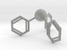 Triphenylphosphine 3d printed