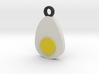Eggy 3d printed