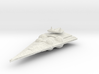 (Armada) Immobilizer 418 cruiser (Expanded Univers 3d printed