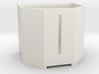 Sealer Pot 3d printed