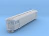 CNSM 203 - 214 MD 3d printed