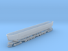 GN W-1 Heavy Electric Great Northern 3d printed Proposed Print Orientation