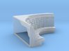 YT1300 DEAGO HALL COUCH NO LIGHT 3d printed