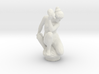 Venus Fountain - Antiques 3d printed