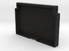 Pillbox Box Scaled 80% 3d printed