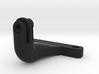 Waterbottle Boss GoPro Mount 3d printed