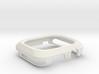 42mm Apple Watch Bumper 3d printed