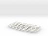 Platter - 01 3d printed
