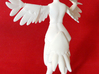 BJD Phoenixling Doll Parts 3d printed