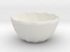 0202 Pieces of Porcelain (12.5cm,6.25cm) #004 3d printed