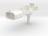 Combiner Wars Shockwave Pistol 3d printed