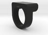 Emitter Shroud ROTJ 0.45 Scale 3d printed