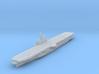 1/2400 USS Midway CV-41 3d printed