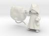 devCAT's Merchantcat 3d printed