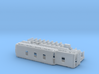 GM PD4501 (Z Scale) 3d printed