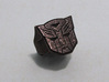 [Transformer] Autobot-ring Size #6 3d printed