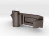 Panasonic SD2501 ZB2502 breadmaker dispenser latch 3d printed