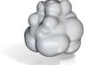 Sphere Vase 1.0 3d printed