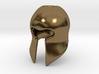 Helm 3d printed