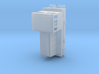 Nn3 GE 25-Tonner 3d printed