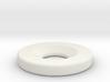 Inner Dustwasher for The Link JLF 3d printed