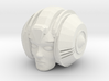 Prim-head 2 3d printed