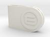 Maker Clip 3d printed