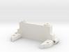 DMR MPC A-Arm Bulkhead 3d printed